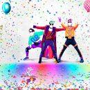 بررسی بازی Just Dance 2020 - دانلود بازی Just Dance 2020 - دانلود بازی Just Dance