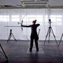 نگاهی به تاریخچهی موشن کپچر بازیها - معنی Motion Capture - فناوری موشن کپچر