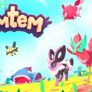 بازی Temtem