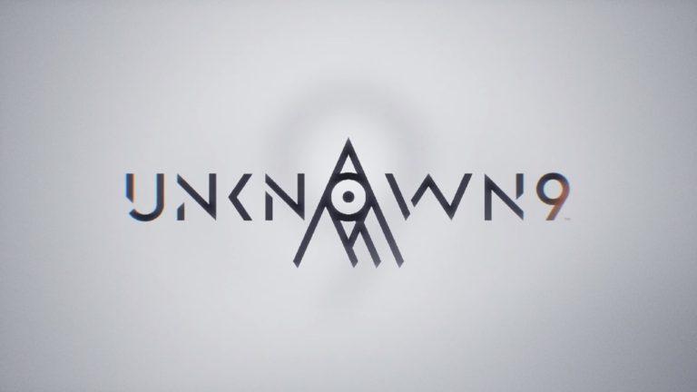 بازی Unknown 9: Awakening