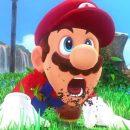 بازی Super Mario