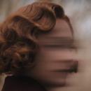 فیلم شرلی 2020 - فیلم شرلی ۲۰۲۰ - فیلم سینمایی شرلی - داستان فیلم شرلی 2020