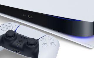 رویداد PS5 Showcase - دانلود PS5 Showcase - مراسم سونی - دانلود مراسم سونی - قیمت PS5 - خرید PS5 - بازی PS5 - تریلر PS5 - دانلود بازی PS5