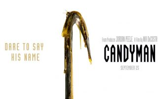 فیلم Candyman