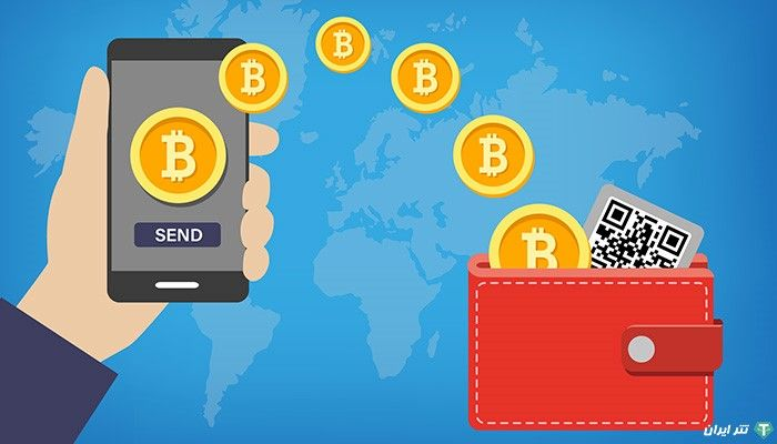 چگونه ارز دیجیتال بخریم