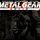 بازی Metal Gear Solid
