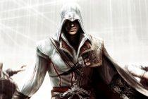مجموعه بازیهای Assassin's Creed