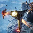 بازی EVERSPACE 2