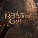 بازی Baldur's Gate 3