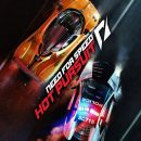 بازی Need for Speed Hot Pursuit ریمستر
