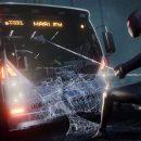 بازی Marvel's Spider-Man: Miles Morales
