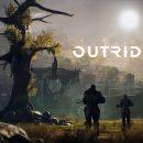بازی Outriders