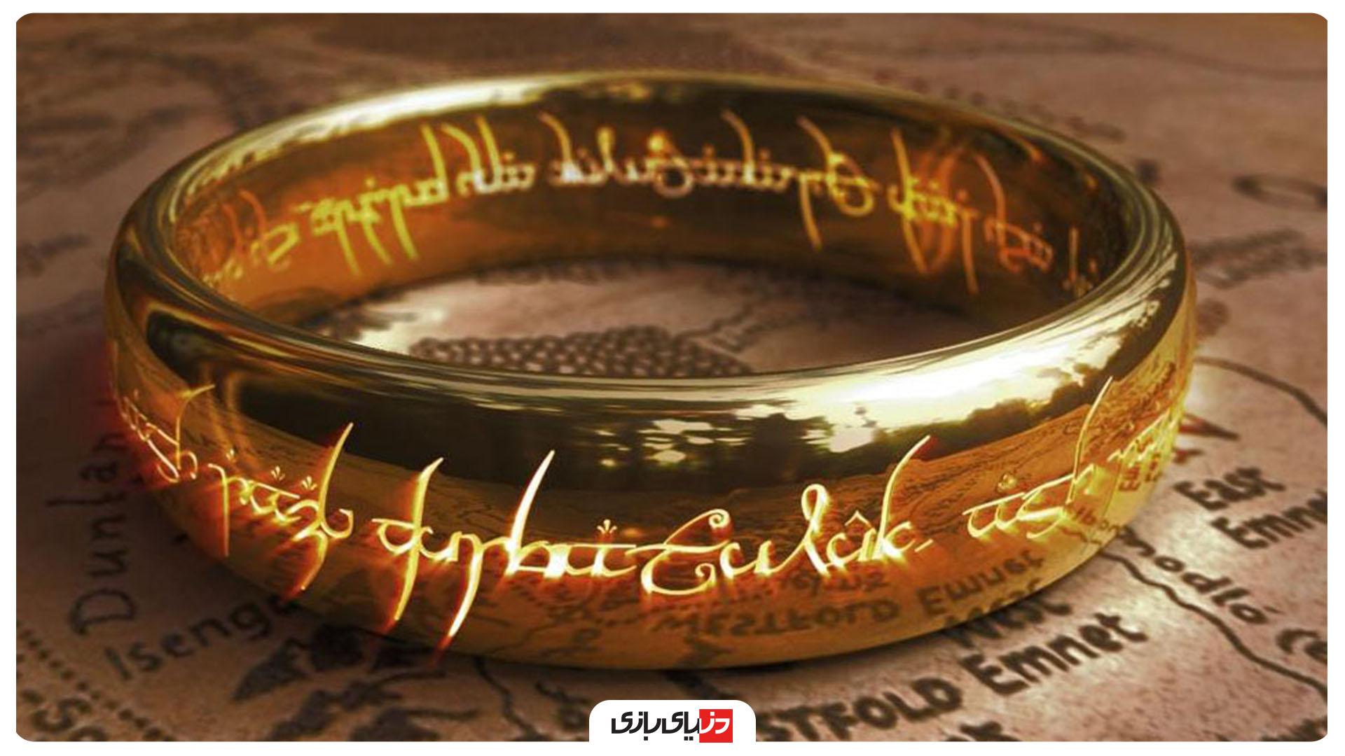 سریالهای مورد انتظار سال 2020 - 2021 که حتماً باید تماشا کنید - دانلود سریال - دانلود سریال The Lord of The Rings