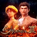 بازی Shenmue 3