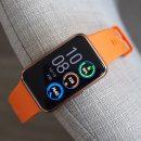 ساعت هوشمند Huawei Watch Fit