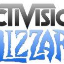 کمپانی Activision Blizzard