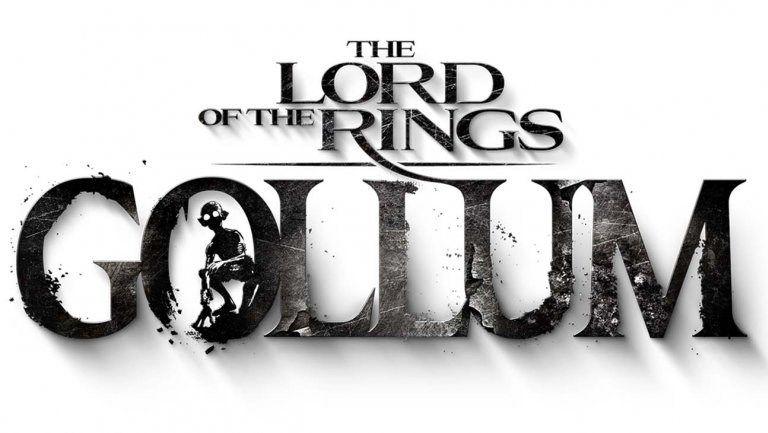 بازی Lord of the Rings: Gollum