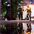 بازی CrossfireX