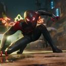 بررسی بازی Marvel's Spider-Man: Miles Morales