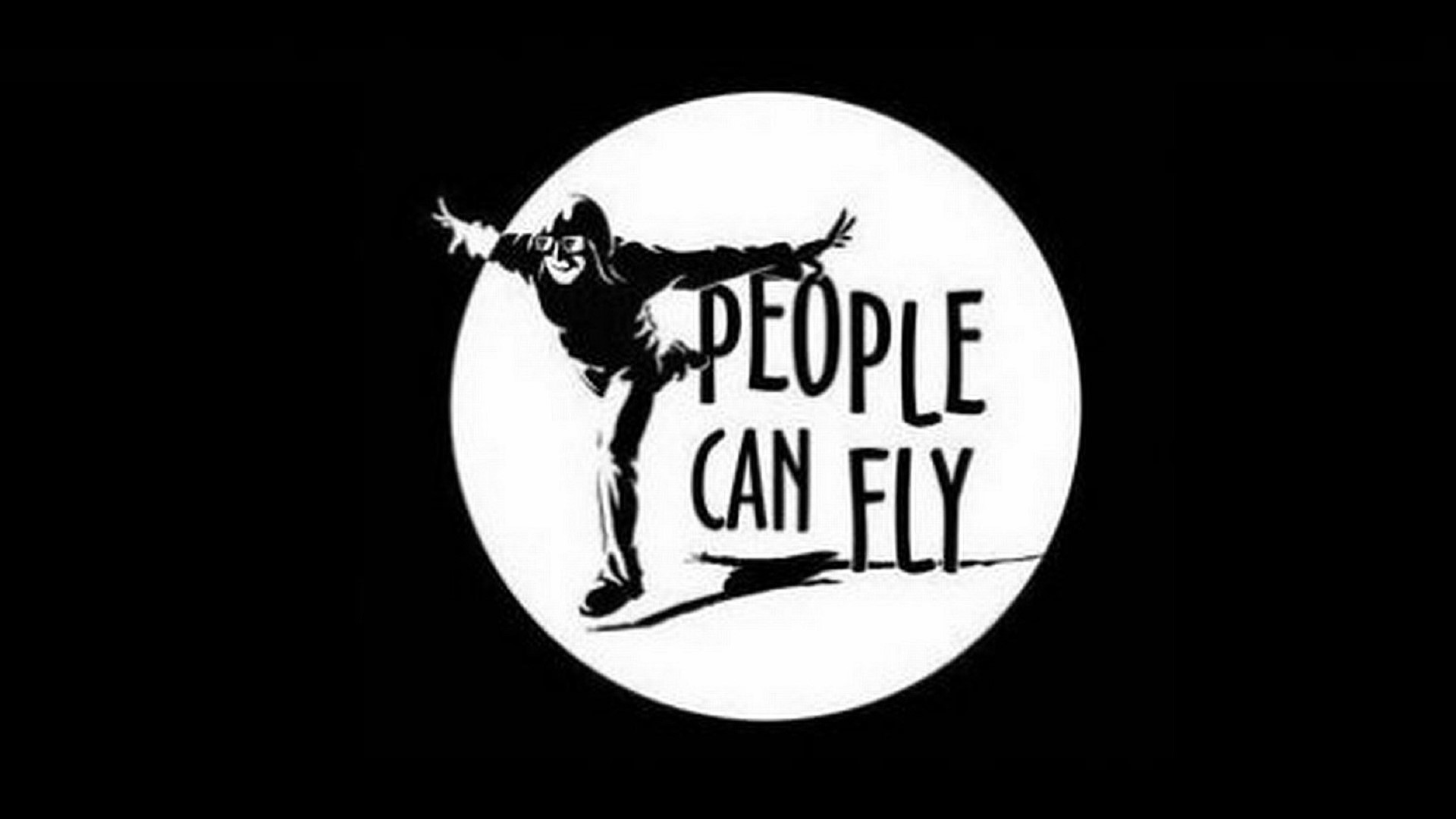 استودیو People Can Fly