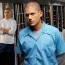 سریال Prison Break