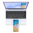 لپتاپ هوآوی MateBook X