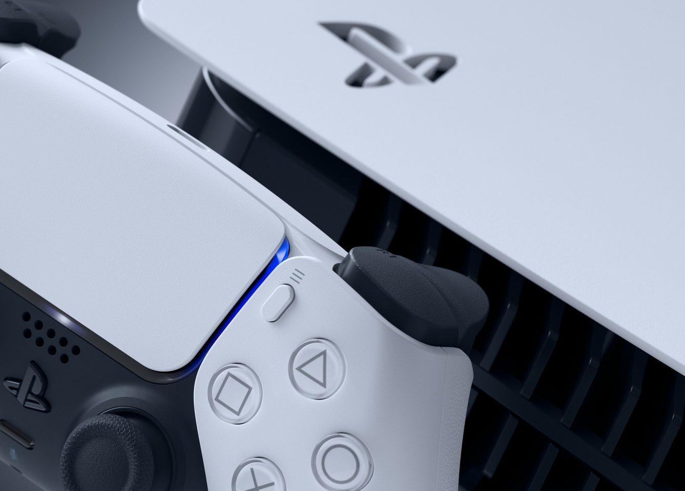 کنسول PS5 Pro