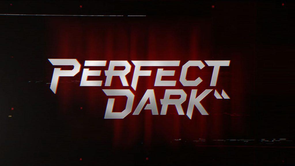 بازی Perfect Dark-پرفکت دارک-استودیو The Initiative