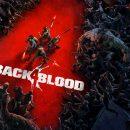 بازی Back 4 Blood-بک فور بلاد