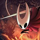 بازی Hollow Knight: Silksong