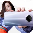 آنباکسینگ و بررسی ویدیویی گوشی Huawei Y9a