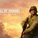 بازی Medal of Honor: Above and Beyond