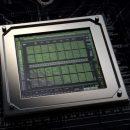 پردازندههای موبایل GeForce RTX 30