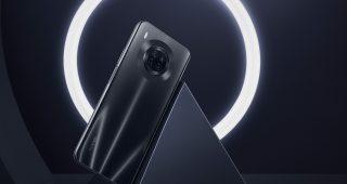 بررسی عملکرد گوشی Huawei Y9a در اجرای بازی