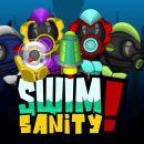 هک بازی Swimsanity