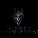 فیلم انیمیشن The Witcher: Nightmare of the Wolf
