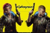 تریلر جدید بازی Cyberpunk 2077