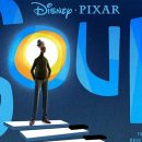 انیمیشن روح ۲۰۲۰