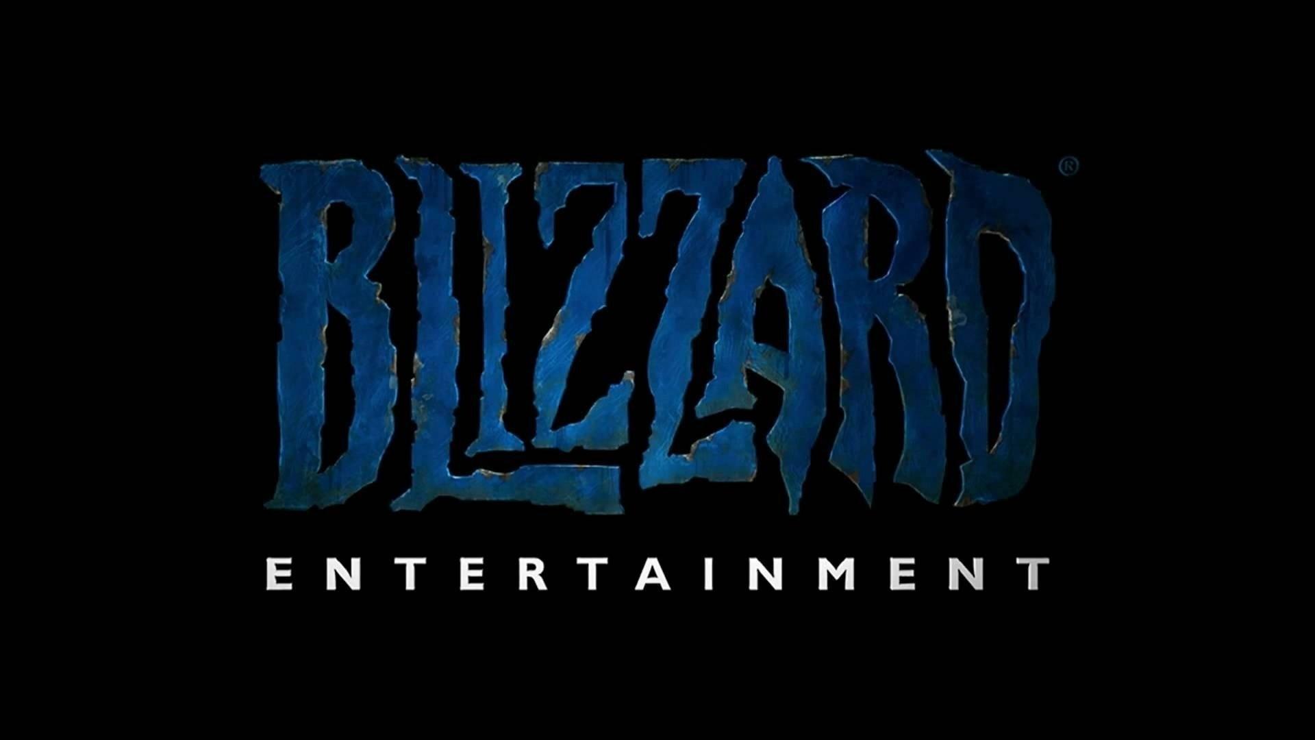 بازی Warcraft 3: Reforged