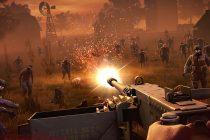بهترین بازی های جنگی کامپیوتر که باید تجربه کنید