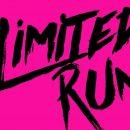 کمپانی Limited Run Games