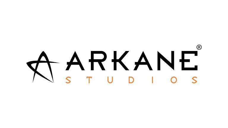 استودیو آرکین