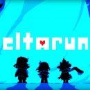 بازی Deltarune