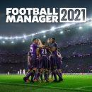 بازی Football Manager 21
