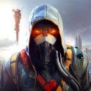 بازی Killzone