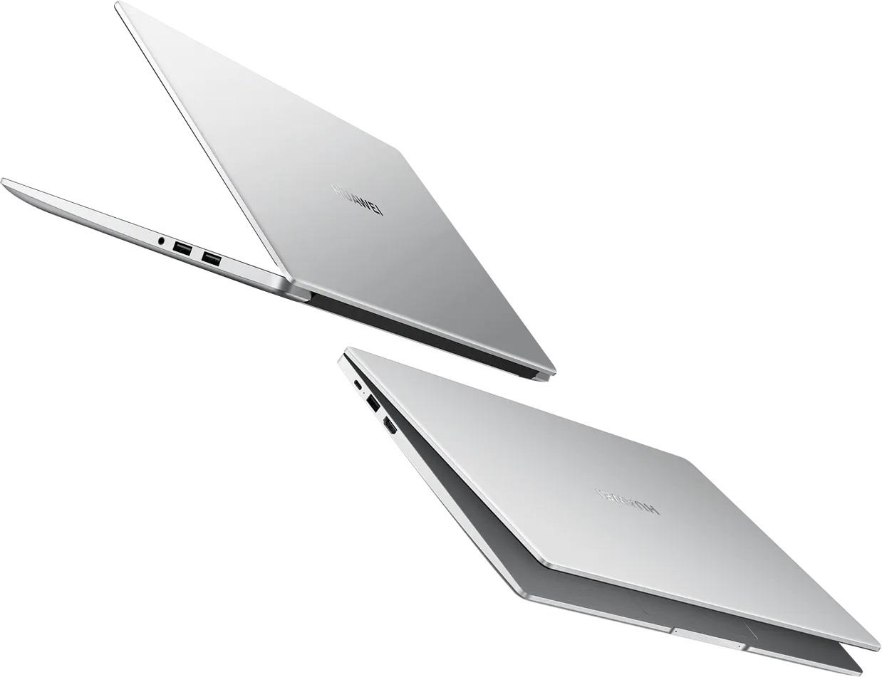 لپ تاپ هواوی میت بوک D15