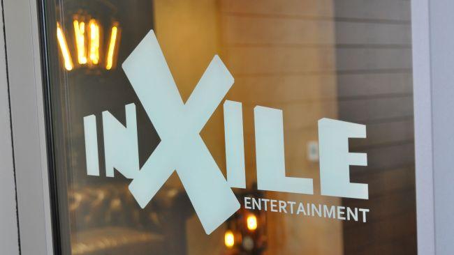 استودیوی inXile