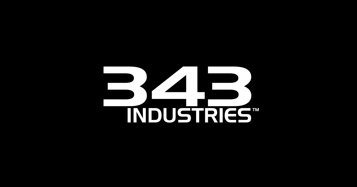 استودیو 343 Industries