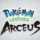 بازی Pokemon Legends Arceus