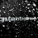 ََاستودیو Quantic Dream